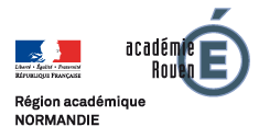 logo académie normande.png