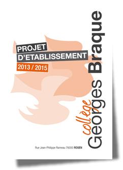Téléchargez le projet d'établissement au format PDF